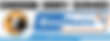 Chinook-Logo-Website.png