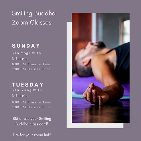 smiling buddha zoom classes.png