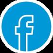 Facebook-7.png