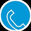 Telefon-11.png