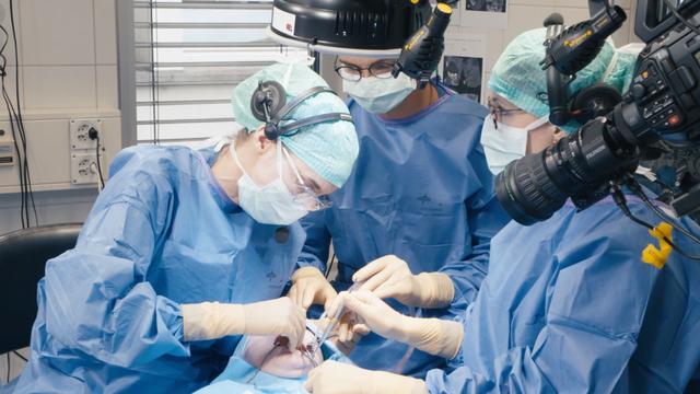 Buser Implant Symposium – Video