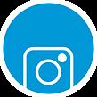 Instagram-10.png