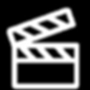 WP_Mitarbeiter_Film 01.png