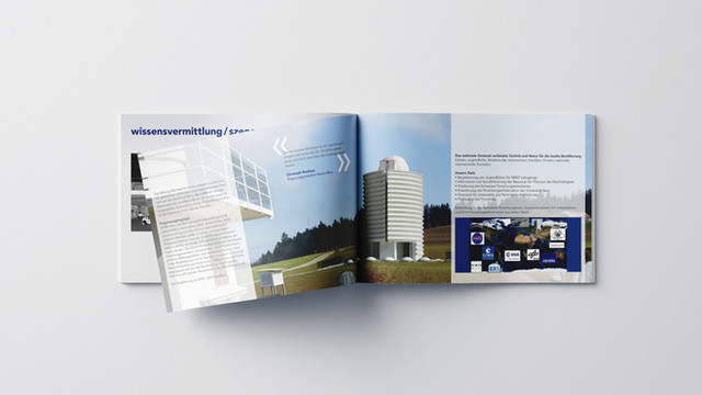 s3o – Video und Print