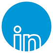 Linkedin-9.png