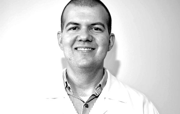 Dr. Stanislau Vaitkevicius