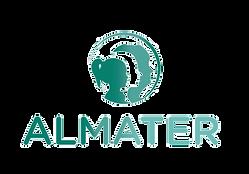 ALMATER T.png