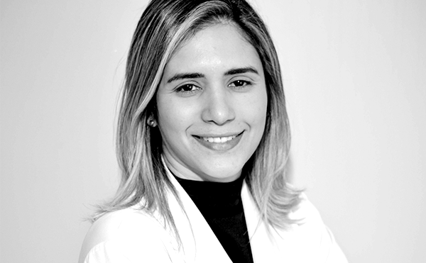 Dra. Lana Lima