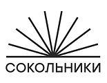 ТТПРИНТ