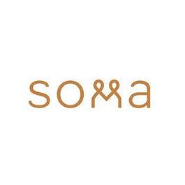 Soma Logo.jpeg