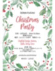 2019 Kids Xmas Party Flyer.jpg