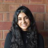 Tanya Bhargava