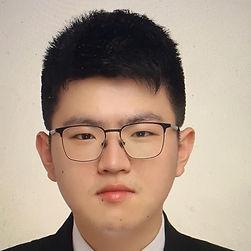 William Feng.jpg