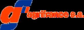 pois-1383312445-logo_agrifrance-2.png