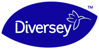 diversey_holding_rgb340px.png