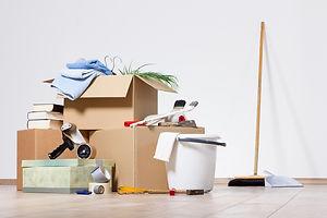 nettoyage-logement-demenagement.jpg