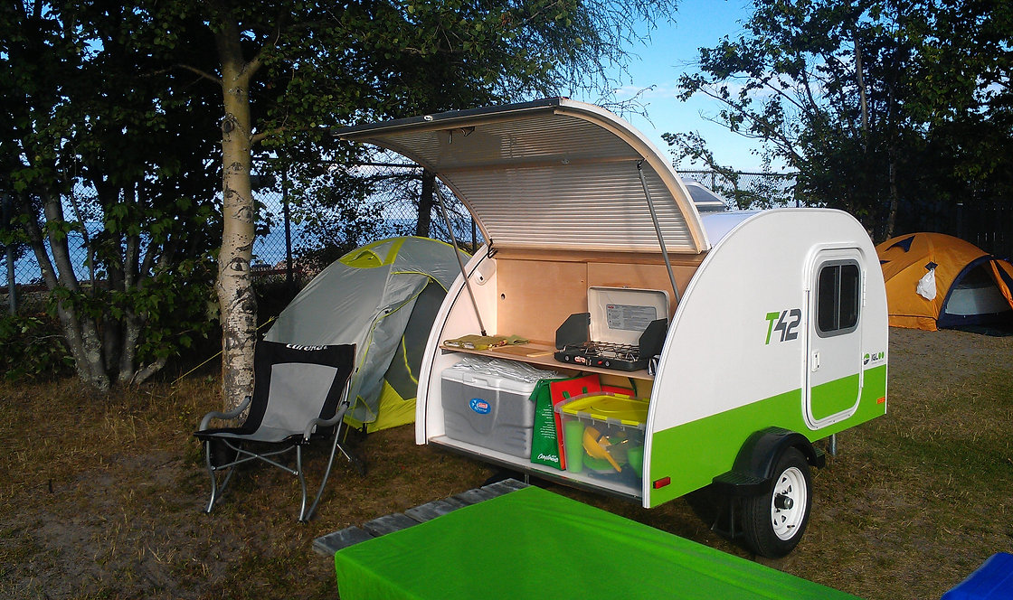 Igloo Caravane Fa1589_6255ffe6653140de9fa7852d18821cd0