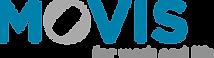 movis-logo2.png