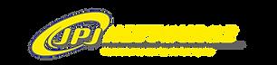 01_Logo_JPJ_Mars_2021.png