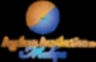 ageless_aestethic_medspa_logo_310px.png