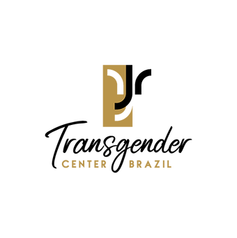 Logo_TCB_2019_POSITIVO_TRANSP.png