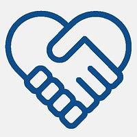 Arbeit mit Herzblut & Engagement