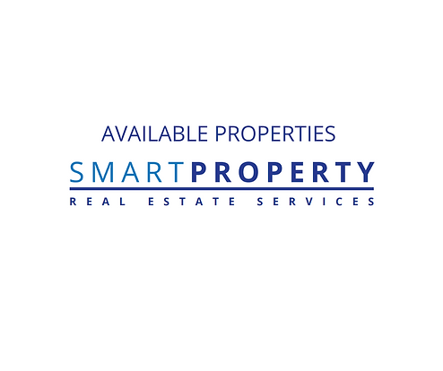 AVAILABLE PROPERTIES.png