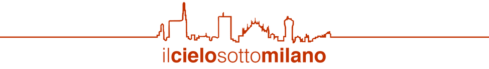 logo csm.png