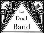Logo Dual Band.jpg