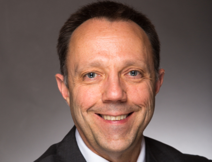 Portrait d'IPF : Jean-Luc Künle, ingénieur certifié en Méthodes
