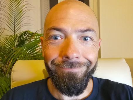 Portrait d'ingénieur certifié (IPF) : Jean-Philippe Fillié