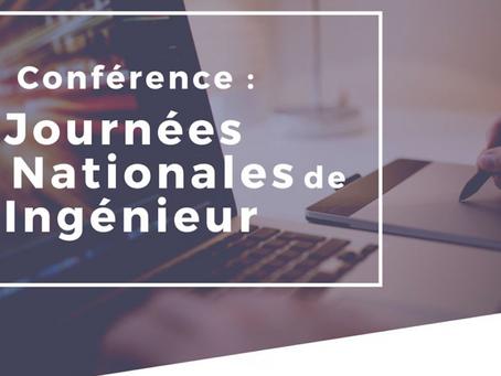 JNI 2021/Conférence : Faut-il et peut-on créer un CODE de l'innovation ?