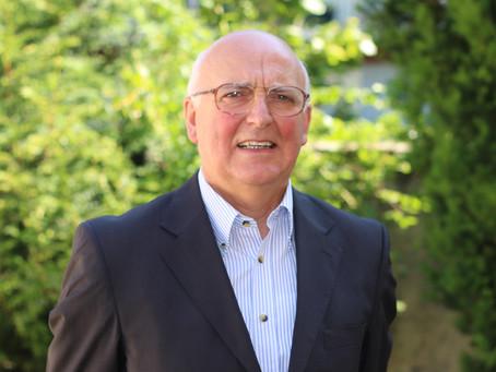 Jean François Magnani réélu Président des Ingénieurs Professionnels de France (IPF)