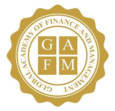 Renouvellement des accords de reconnaissance des IPF aux USA avec le GAFM