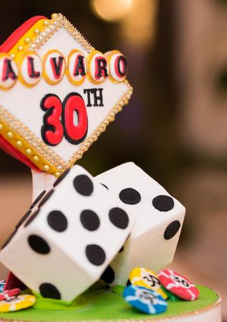 Alvaro Birthday-34.jpg