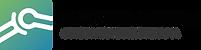 MA_logo_horizontal_original.png
