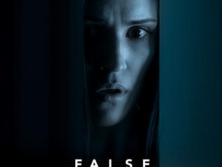 False Witness drops on UK digital