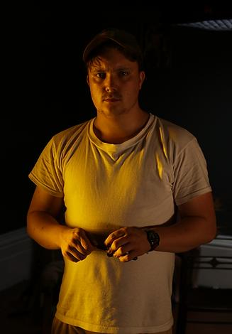 Tom Sands director