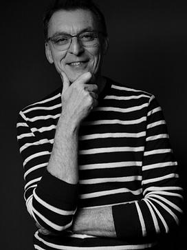 Michael Coscia.png