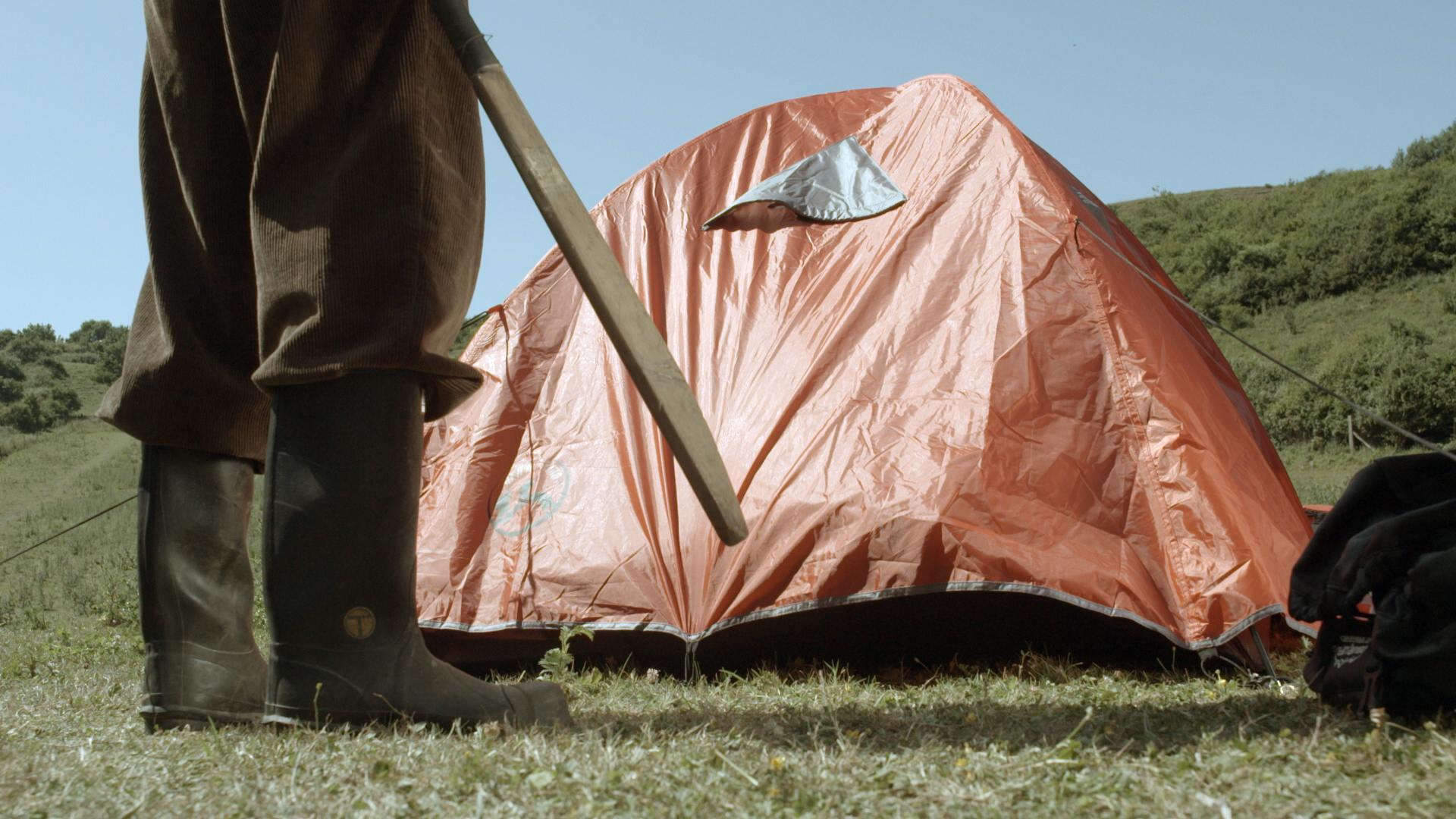 Old-Man_tent.jpg