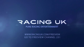 Racing UK Digital TV