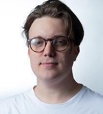 Tom Sands director at Three Thirds Films