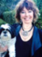 Diane Kirman