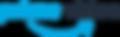 2000px-Amazon_Prime_Video_logo.png