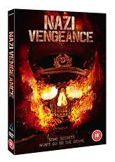 Backtrack AKA Nazi Vengeance from Substantial Films
