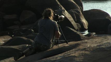 Video production Tunbridge Wells Kent Sussex