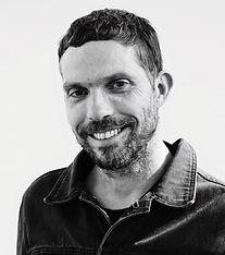 Phil Harris producer at Three Thirds Films