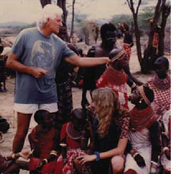 On-the-set-of-Lost-in-Africa.png