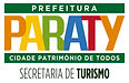 Logo_paraty_2020_TURISMO ok.jpg