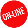 REDONDO_N-LINE.jpg